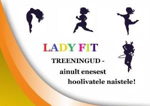 lady-fit-pilt-vaike