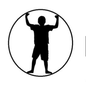 poiste-ring-logo